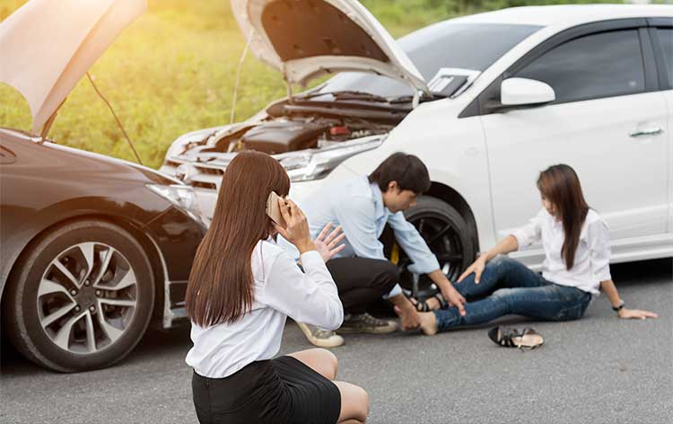 Image result for About Car Accident Attorney in Bradenton